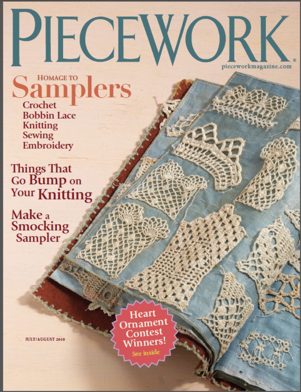 Crochet Lace Book Cover : Lace crochet and mom fiber art reflections