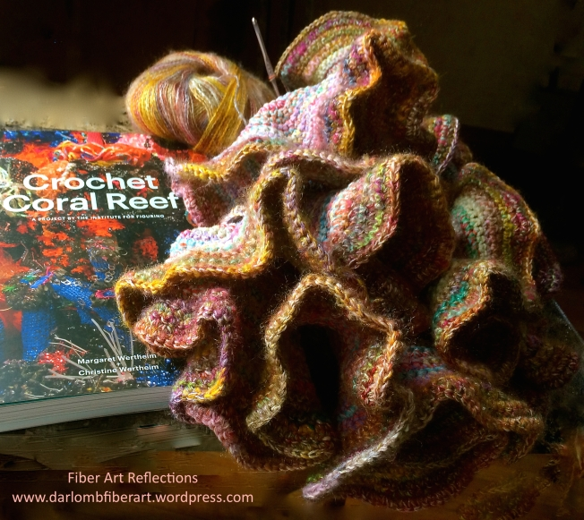 crochet-coral-reef-project