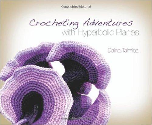 crocheting-adventures